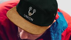 Union - Consultoria Esportiva