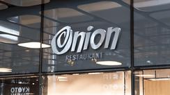 ONION Restaurante
