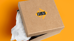 Confeções Delhi