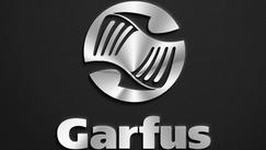 GARFUS RESTAURANTE