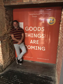 Good things are coming.jpeg