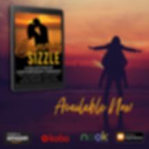 live Sizzle 3.png