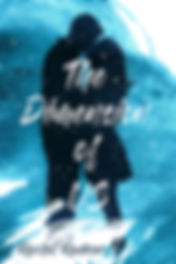 THE DIMENSION OF US COVER.jpg