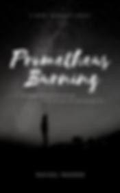 Prometheus Burning.png
