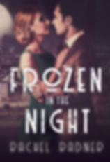 Frozen-In-The-Night-Ebook.jpg