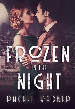 Frozen-In-The-Night-Ebook.jpg