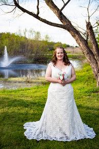 Royse_City_Wedding_Photographer