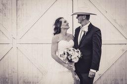 Country_Charm_Royse_City_Wedding_Photographer
