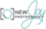 NJP_Logo_NEW2019_FINAL.png