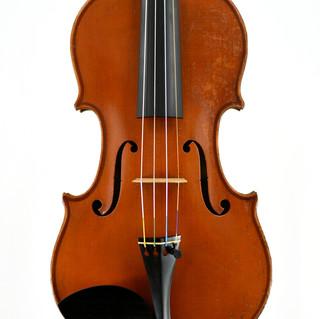 1921 Heberlein