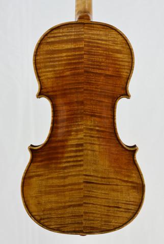 Violin_Miller_Back.JPG