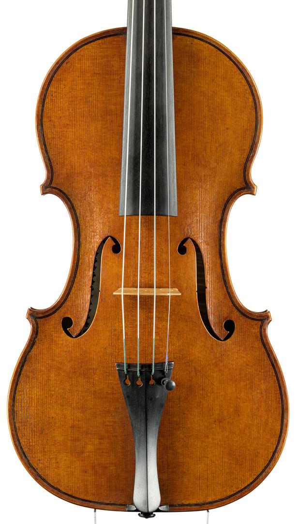 DVanZandt-Violin152-Front.jpg