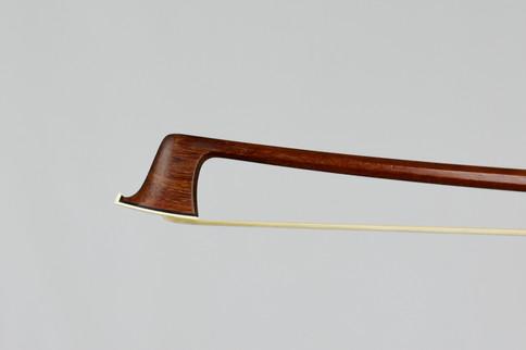 Nurnberger .JPG