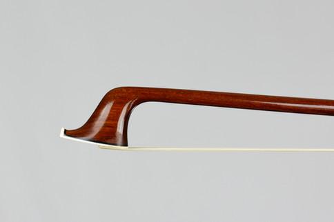 Beckley Cello.JPG