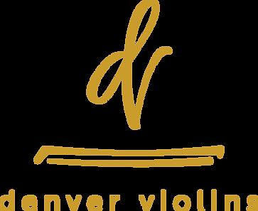 Denver_Violins_Logo_COLOR.png