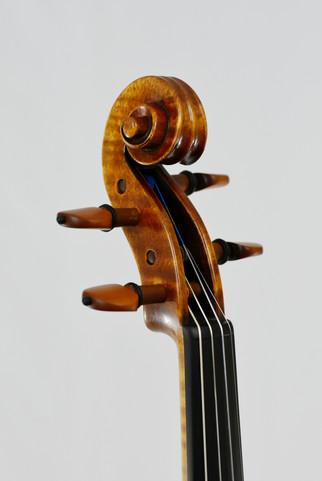 Violin_Miller_Scroll.JPG