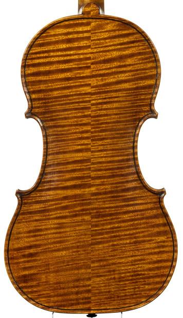 DVanZandt-Violin152-Back.jpg