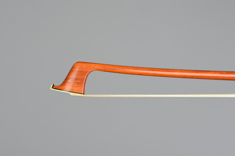 Orman Viola head.JPG