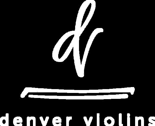 Denver_Violins_Logo_WHITE_edited.png