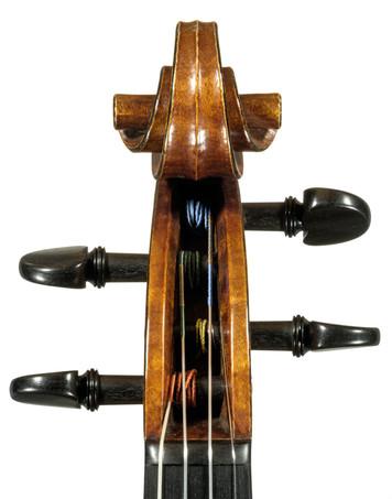 DVanZandt-Violin152-Scroll_Front.jpg