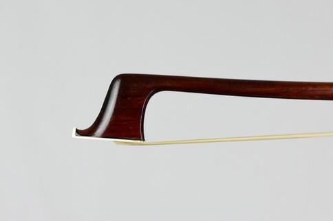 orman older cello.JPG
