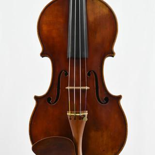 1925 Ettore Soffritti
