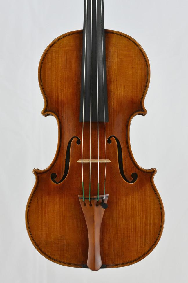 Violin_MIller_Top.JPG