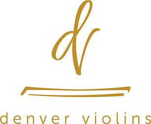 Denver_Violins_Logo_COLOR.jpg