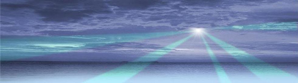 sunset_large_purpleTeal-863x240.jpg
