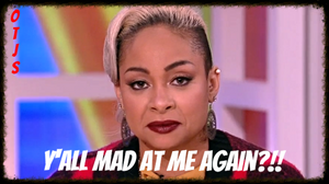 raven-symone_edited.png