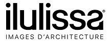 ILULISSA-Signat-Noir.jpg
