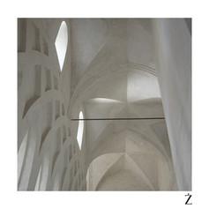 Eglise à Amalfi - Italie