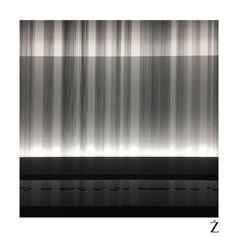 Exposition Japan - Centre Pompidou Metz - France