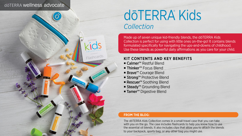 DōTERRA_Kids_Kit.jpg