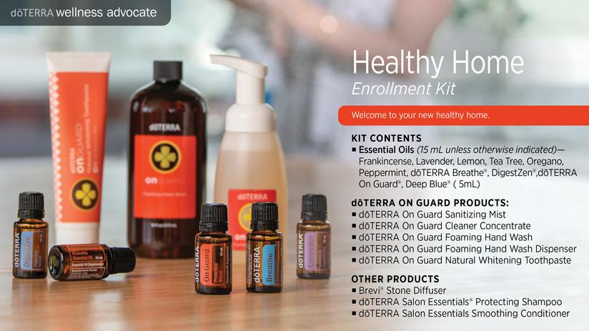 DōTERRA_Healthy_Home_Kit.jpg