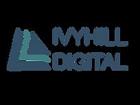 Ivyhill Digital Logo Cmyk.png