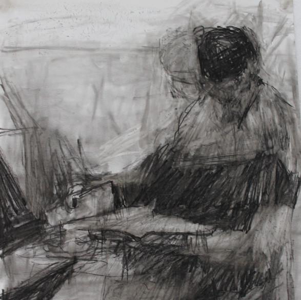 Reading Figure