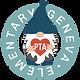 Geneva-PTA-Gnome-Circle-Logo-400px.png
