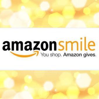 Amazon_Smile_Logo-1.jpg
