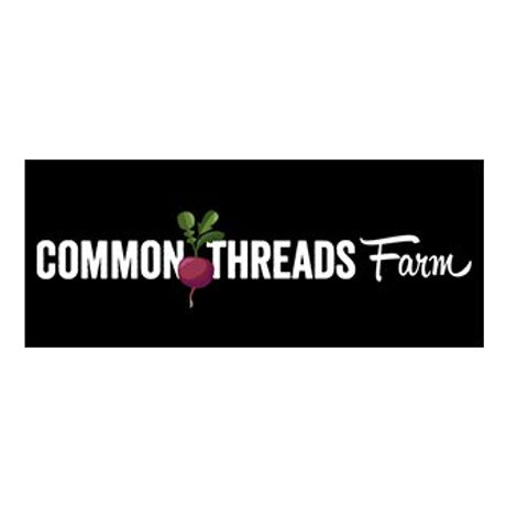 CommonThreads.Farm_.Logo300x.jpg