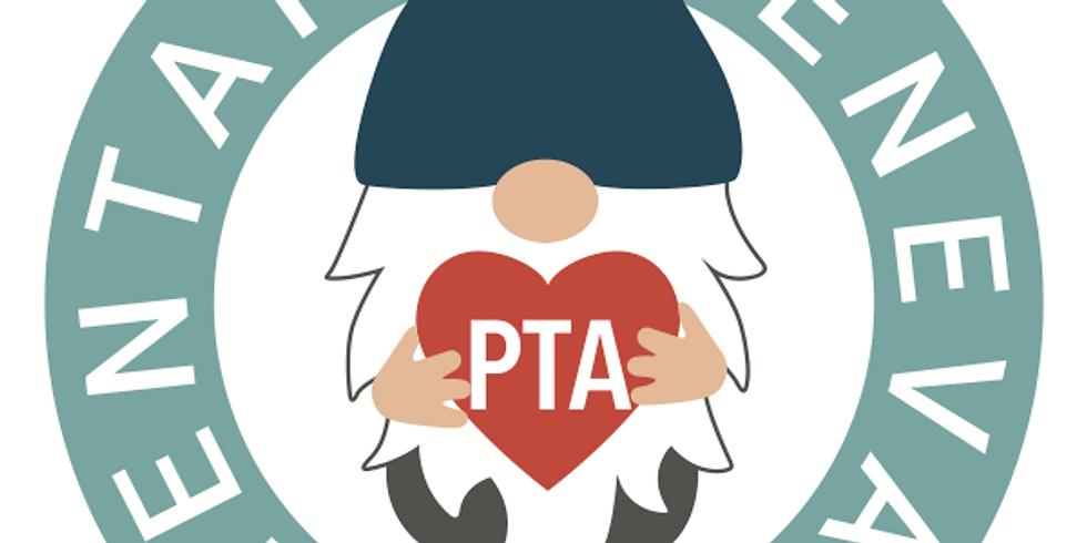 Geneva PTA Meeting