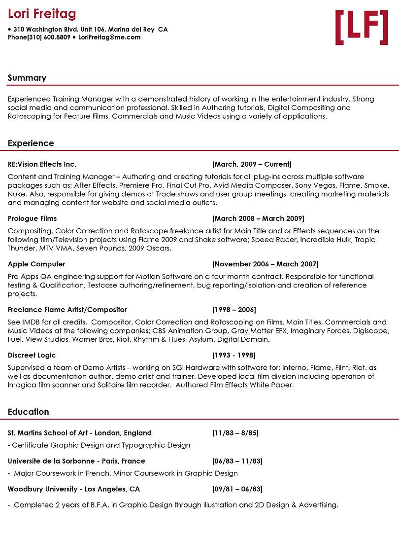 Resume 2020-1.jpg