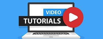 Video-Tutorials-on-Website-1400x525.jpg
