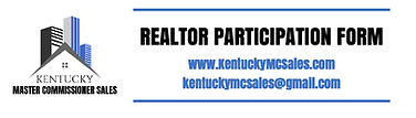 Realtor Participation Form_IMAGE.jpg