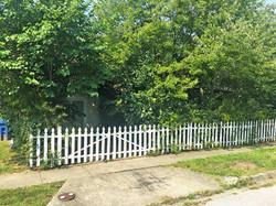 #4 - 3437 Featheridge Drive - 18-CI-0010