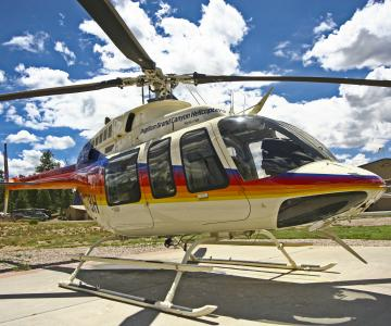 RS4245_IMG_4175-rainbow-bell-helicopter-
