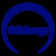 collabways logo.png