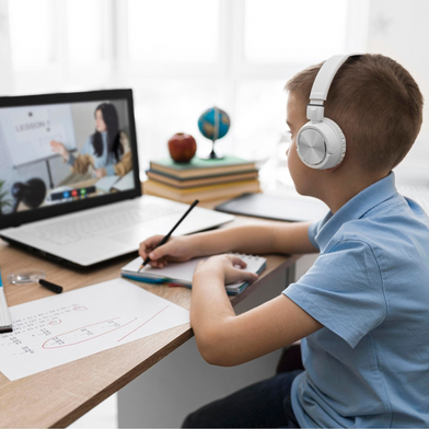 How to create buzz around your EdTech, amidst the booming industry growth during the pandemic?