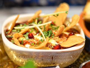 Talli Joe | Restaurant Review