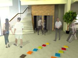 lobby2f.jpg